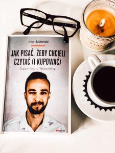 książka Jabłońskiego Artura